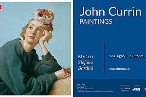 mostra-di-john-currin