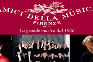 amici-della-musica-2016-2017