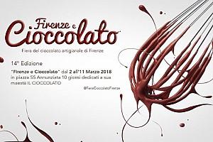 florence-and-chocolate
