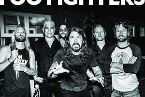 firenze-rocks:-foo-fighters