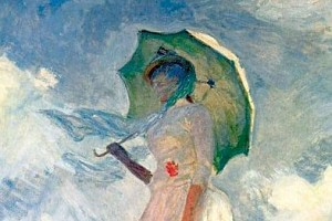 monet-experience-and-the-impressionists