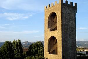 apertura-torre-di-san-niccolo