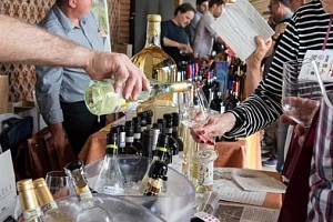 florence-wine-event,-the-12th-edition