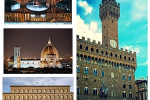 promo-2x1:-walking-tour-privato
