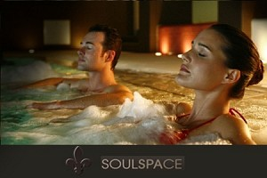 soulspace:-relax-for-two